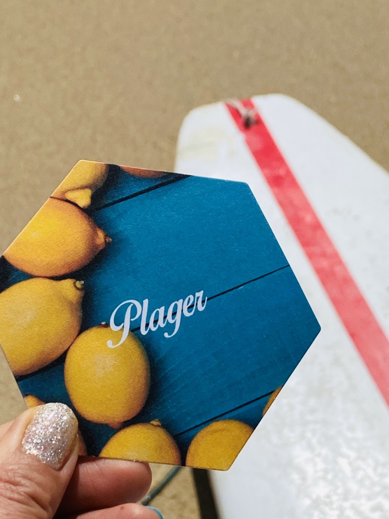 plager