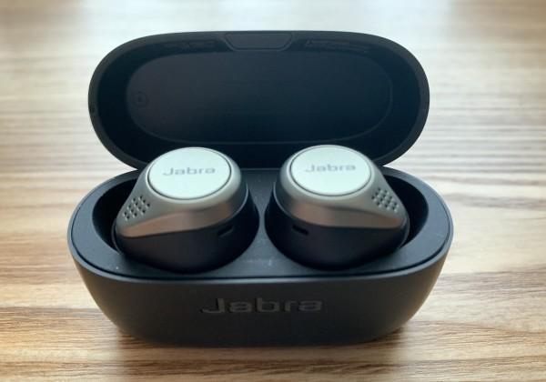 jabra-elite75t